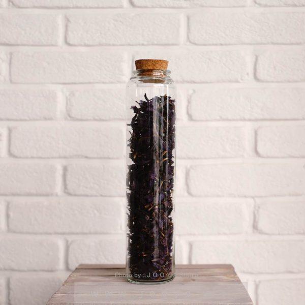 بطری شیشهای آلپ