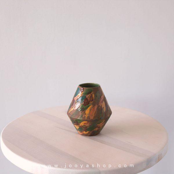 گلدان کوچک آوین