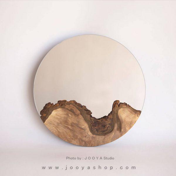 آینه گره