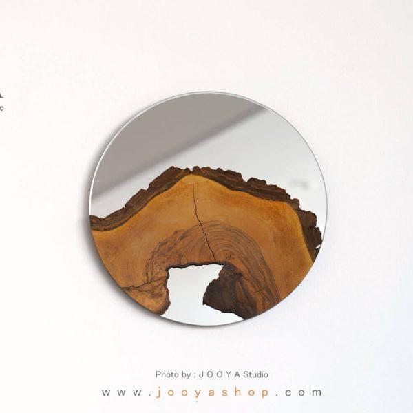 آینه روستیک طرح خرداد