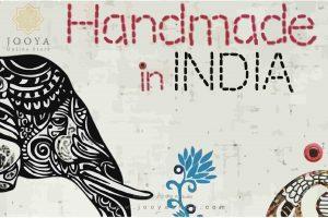صنایع دستی هندوستان