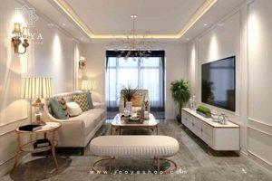 نورپردازی ایدهآل منزل