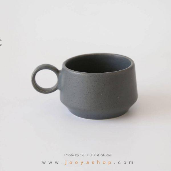 فنجان سرامیکی مینیمال