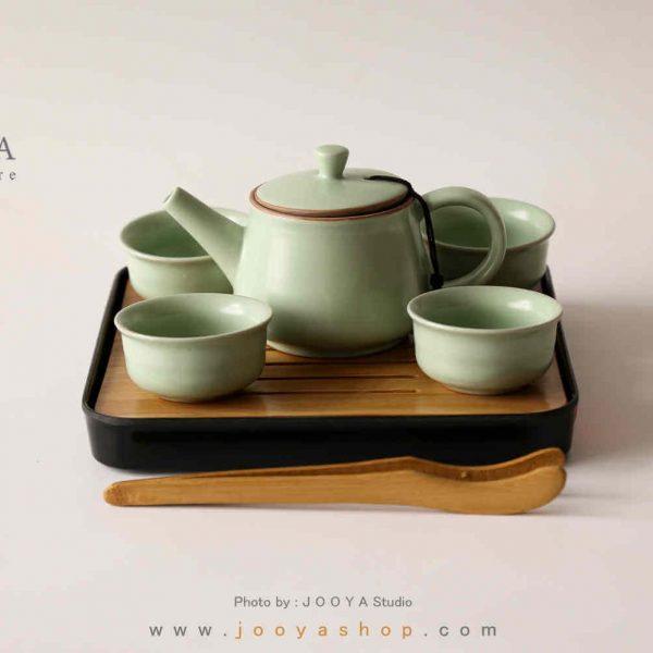 ست چای خوری فانتزی