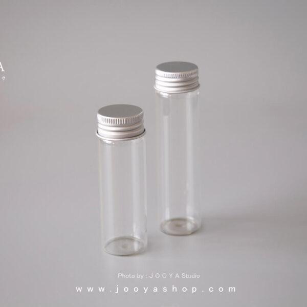 شیشه مکارتی