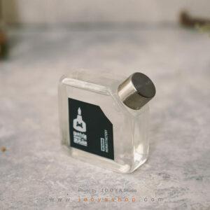 پارافین مایع بی رنگ
