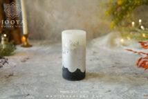 شمع ورق نقره پیروک