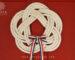 استفاده از طناب در دکوراسیون با ۲۱ روش کاربردی و کم هزینه