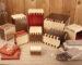 روش فینگر جوینت و استفاده از آن برای ساخت ظروف چوبی شکیل
