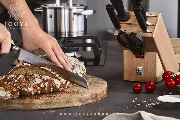 ظروف چوبی پرکاربرد