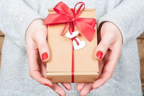 نکات مهم در انتخاب هدیه مناسب