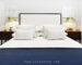 دکوراسیون بهتر اتاقخواب و ۷ نکته طلایی