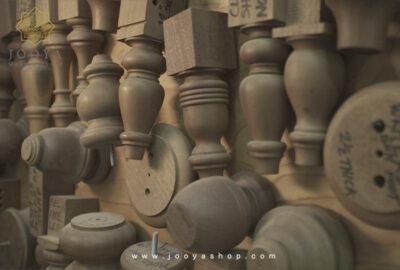 دکوراسیون منزل بریتانیایی و طراحیهای اصولی و زیبا و چشمگیر آن
