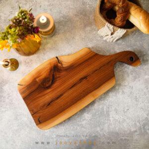 تخته سرو چوبی لاوس