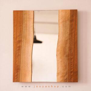 آینه روستیک یانگ