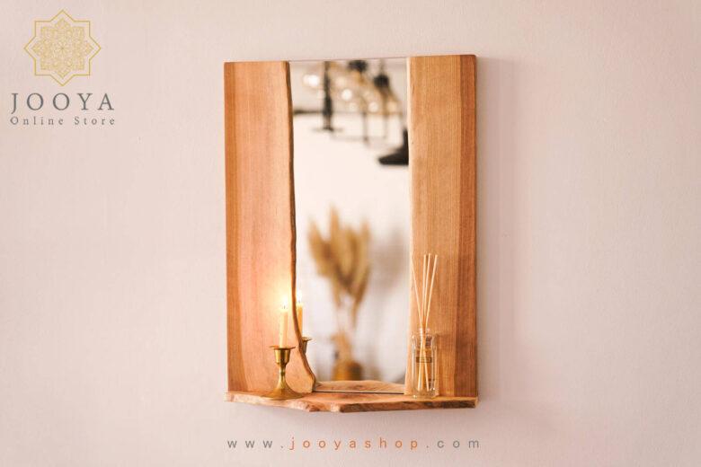 آینه روستیک
