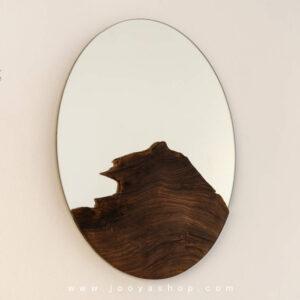 آینه روستیک طرح البرز